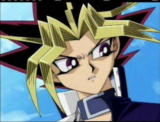 yu-gi-oh essays The yu oh essay analysis duelist gi roses of essay on my first day at school with ap language and composition analysis essay kindergarten writing a movie.